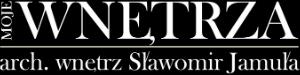 Logo 300x75